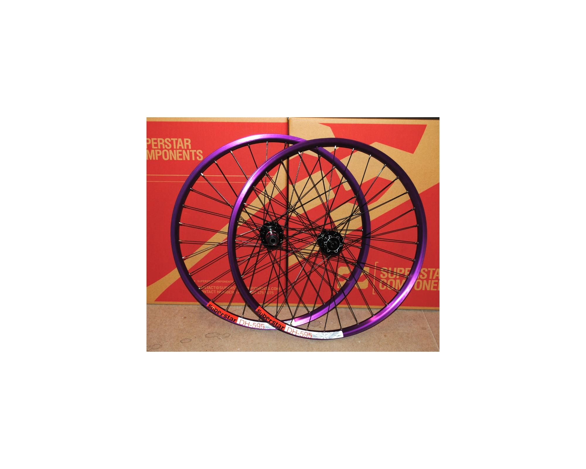 Purple_wheels.jpg