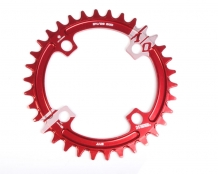 I/O Chainring 94/96BCD - Narrow Wide Style