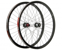 Arc31 11Speed Disc Wheelset