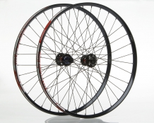 BOR GERMANY Fuel Wheelset Blowout Sale