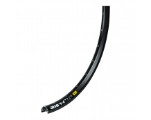 Mavic EN423 Disc UST Tubeless ready