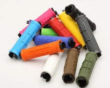 SuperGrippa Replacement Grip Cartridges