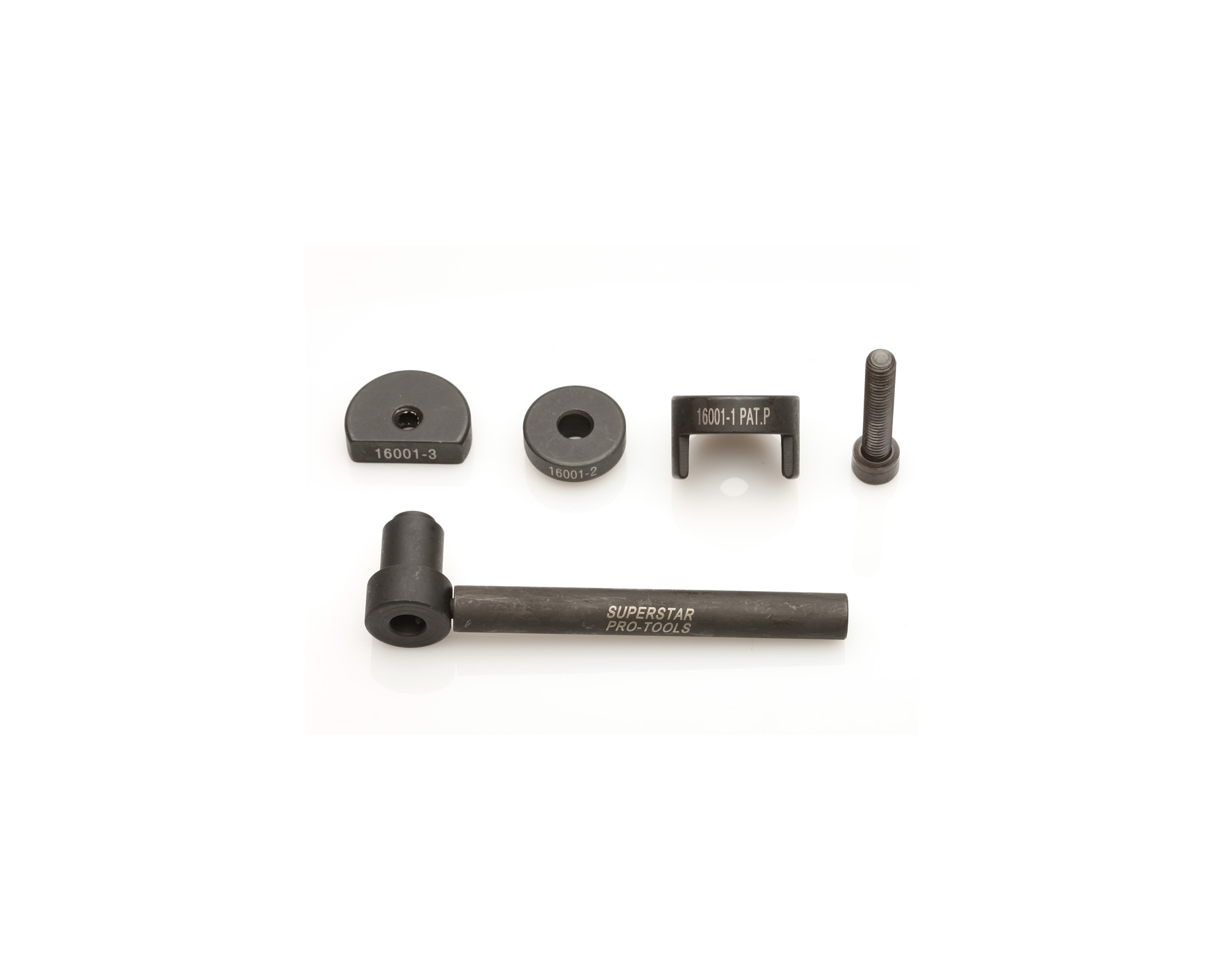 Abi Enduro Universal Bearing Puller Set : Mtb bearing press tool k wallpapers