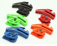 Chainguide Spares MTB