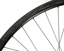 ESSENTIALS Switch SP - Road Disc Clearance Wheelset