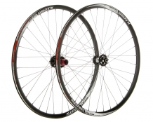 Alexrims Black Dragon - Switch UltraLite 11Speed