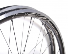 Arc ULTRA Disc Rims