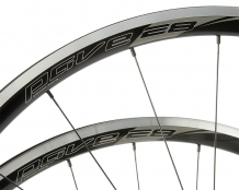 Pave 28 Ultra 11Speed Wheelset 20/24