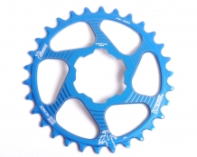 Raptor Chainring Hope BOOST Direct Mount - Narrow Wide