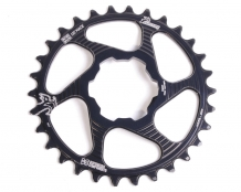 Raptor Chainring Hope Direct Mount - Narrow Wide