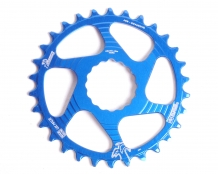 Raptor Chainring Raceface Cinch BOOST Direct Mount - Narrow Wide