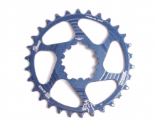 Raptor Chainring SRAM BOOST Direct Mount - Narrow Wide