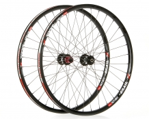 Stans Grail Disc Road 11 Speed Wheelset