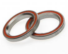 Type 3 - Headset Bearings 45x45 Degree x2
